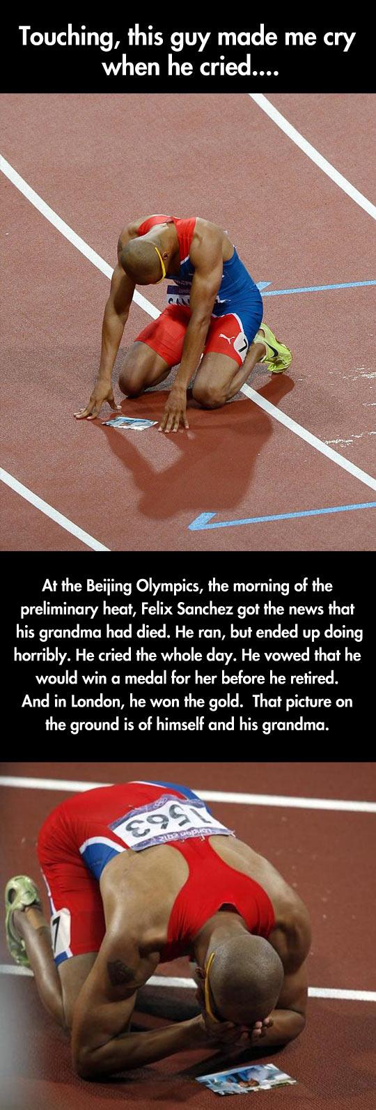 Beijing-Olympics-Felix-Sanchez
