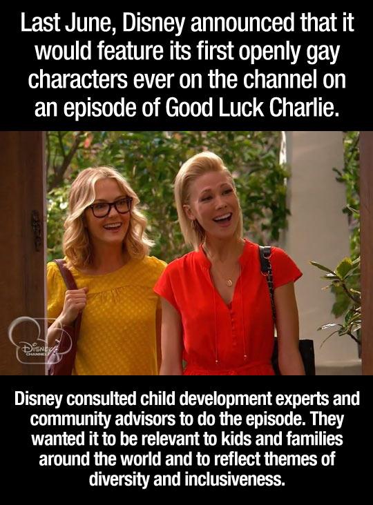 Disney-moms-Good-Luck-Charlie