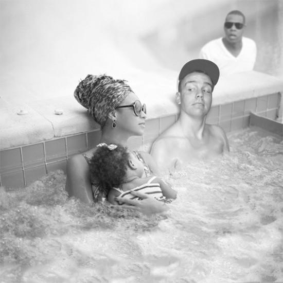 Man-Photoshops-Himself-Into-Celebrity-Photos-006-550x550