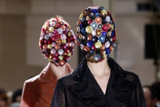 Strange-And-Crazy-Fashion-001-550x366
