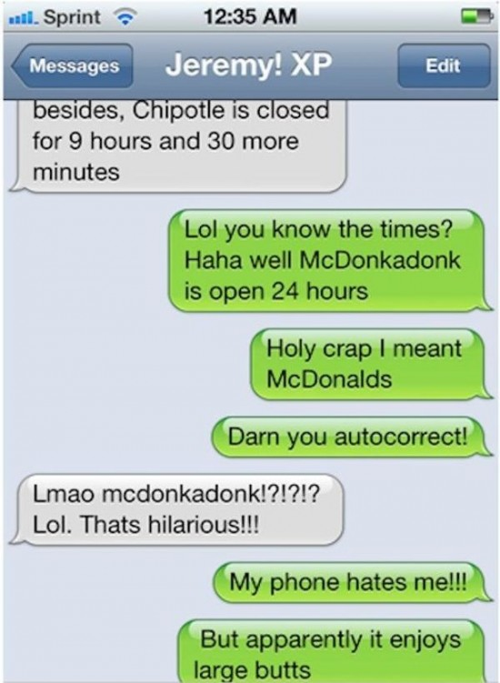Texting Wins And Fails (28 Photos)11