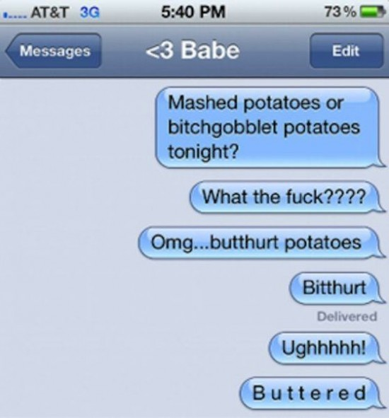 Texting Wins And Fails (28 Photos)14