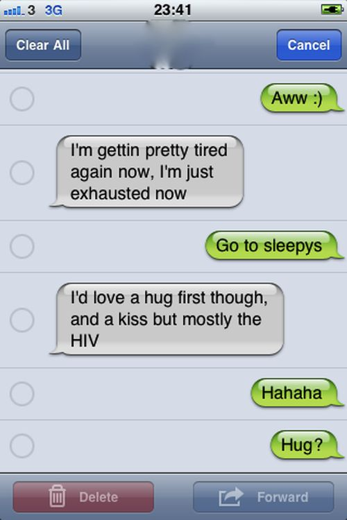 Texting Wins And Fails (28 Photos)19