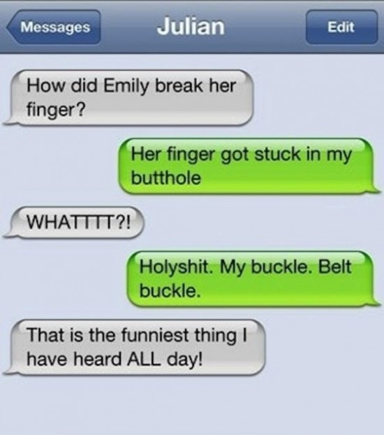 Texting Wins And Fails (28 Photos)21