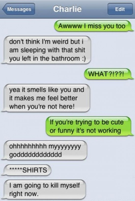 Texting Wins And Fails (28 Photos)9