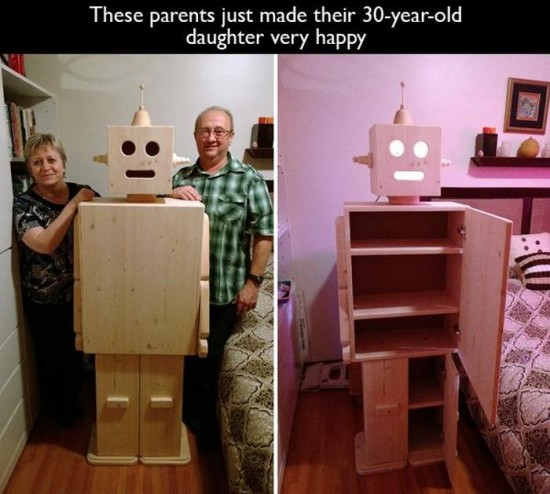 These People Are Still Kids (18 Photos)17