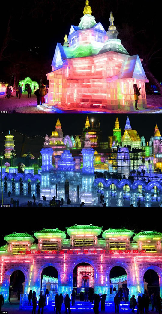 cool-China-Ice-Snow-Festival-colors