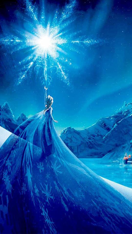 cool-Frozen-Disney-ice-princess