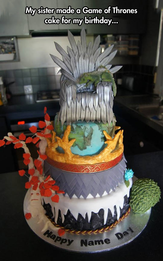 cool-Game-of-Thrones-cake