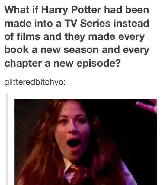 cool-Harry-Potter-tv-series-idea