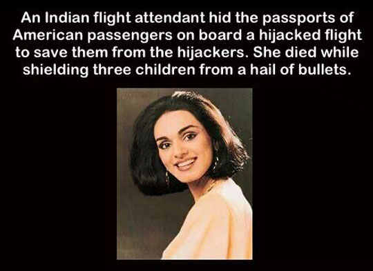 cool-Indian-flight-attendant-hero
