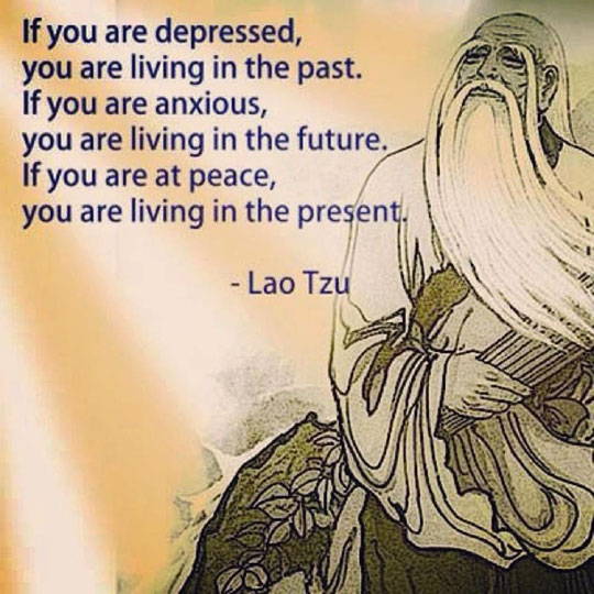 cool-Lao-Tzu-quote-anxious-future-present