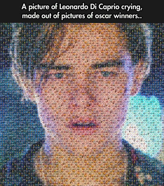 cool-Leonardo-Di-Caprio-crying-oscars