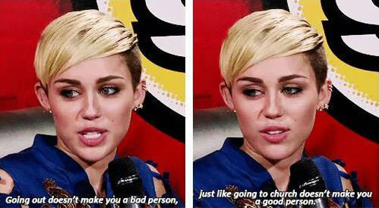 cool-Miley-Cyrus-going-out-good-bad-person