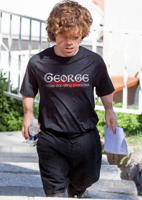 cool-Peter-Dinklage-Game-of-Thrones