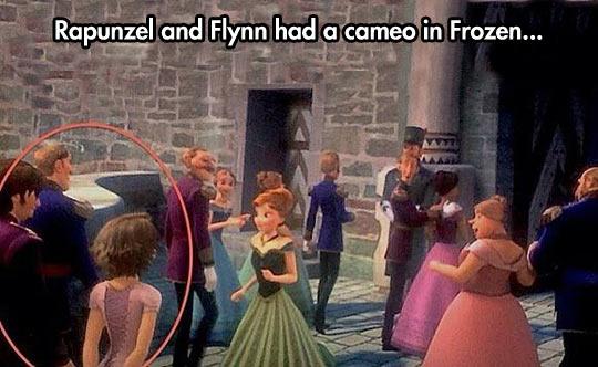 cool-Rapunzel-Flynn-Frozen-movie