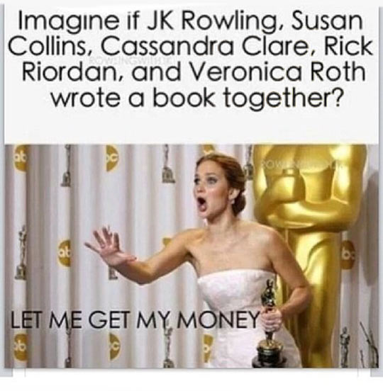 Why is this not happening?