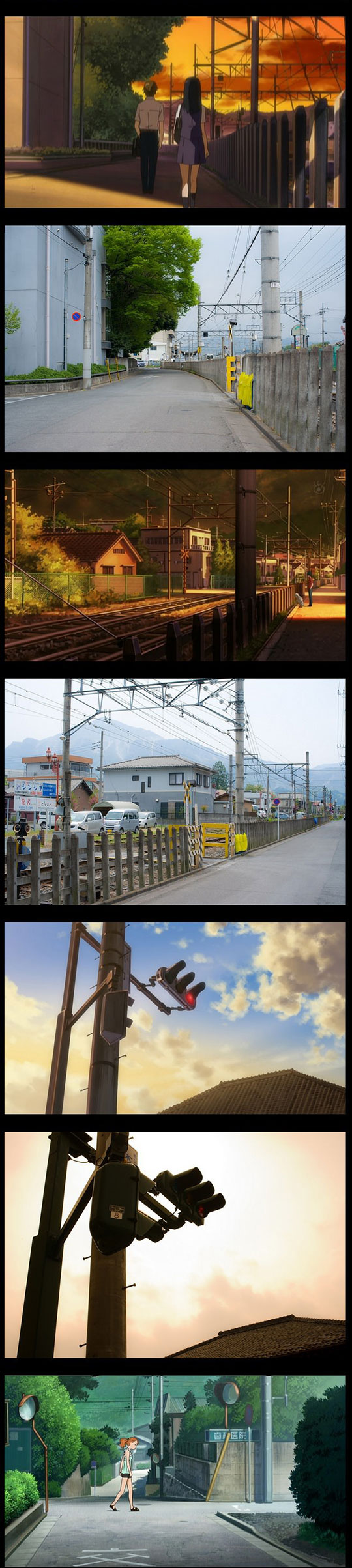 cool-anime-vs-real-life-places-city-bridge