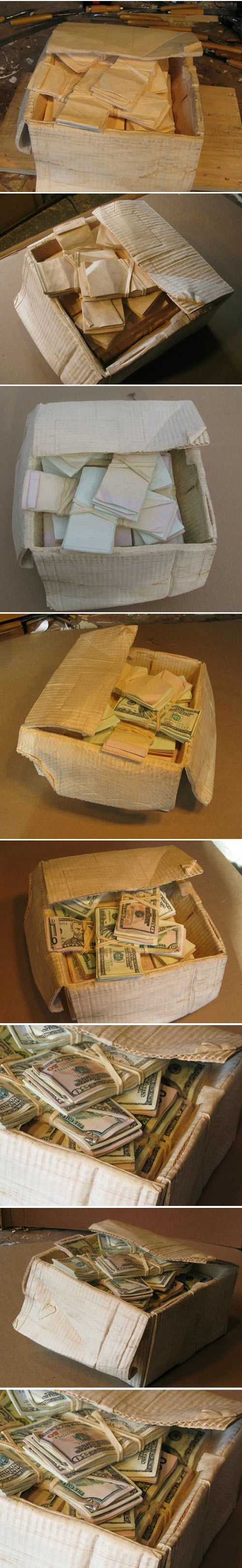 cool-artist-wood-money-box-cash