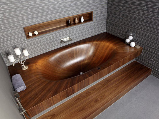 I need this in my bathroom…