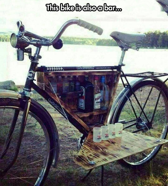 cool-bike-bar-drinks-alcohol