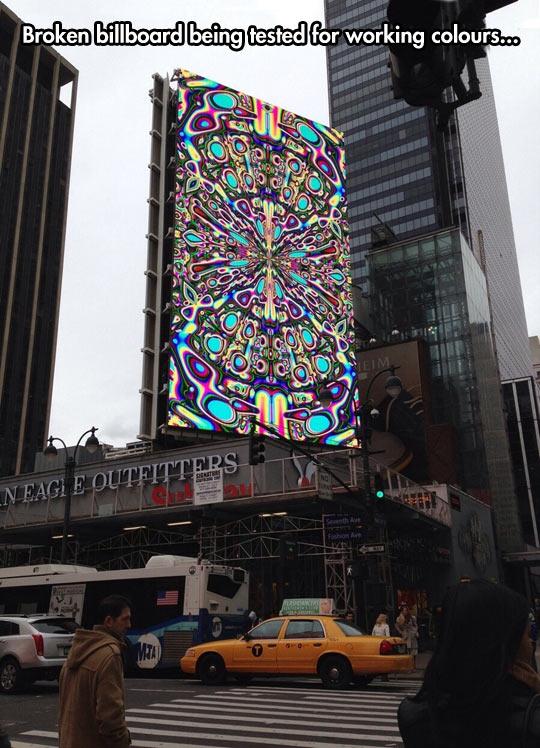 cool-billboard-working-colours-fractal