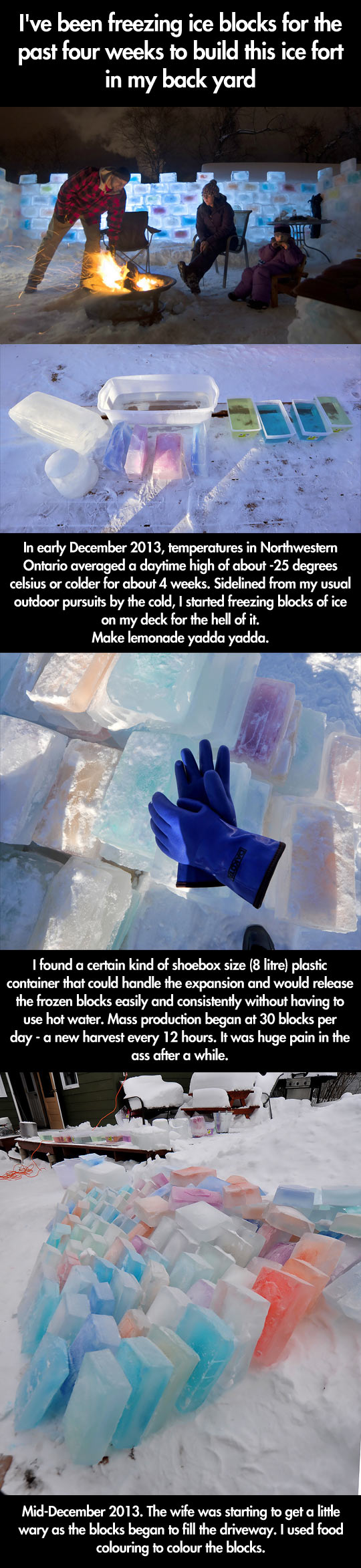 cool-blocks-ice-fort-backyard