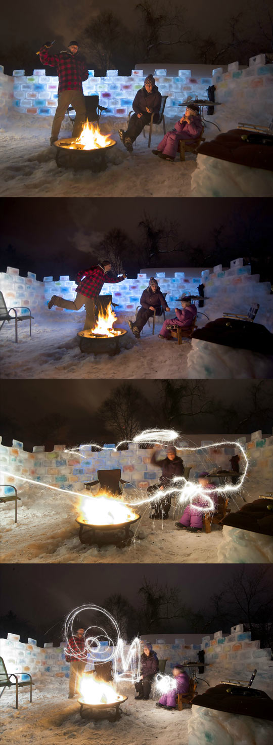 cool-blocks-ice-fort-fire