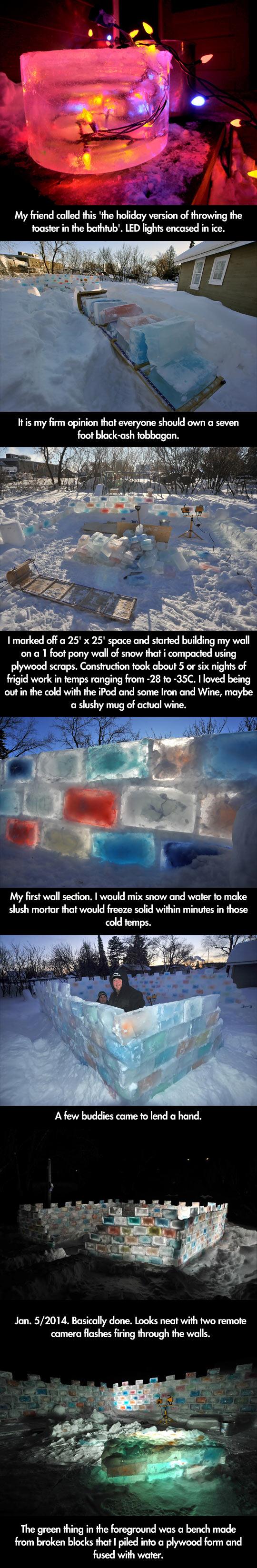 cool-blocks-ice-fort-lights