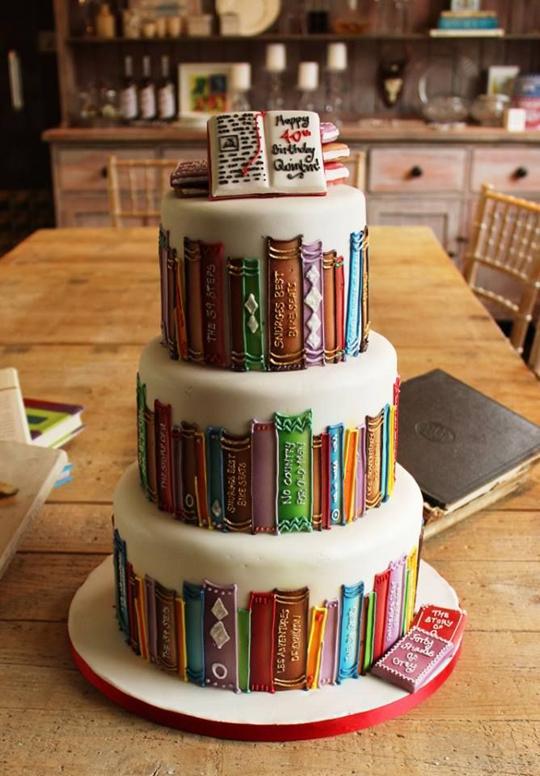 cool-cake-birthday-books-pastry