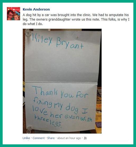 cool-children-letter-little-girl-dog