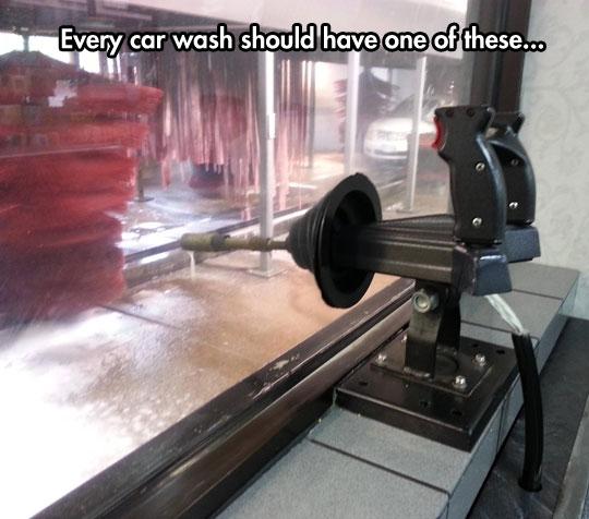 cool-controller-car-wash-hose
