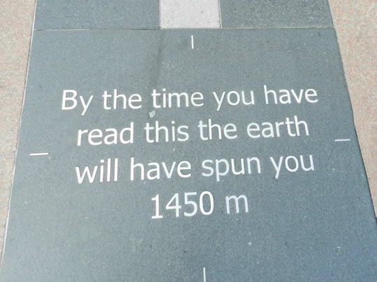 cool-fact-earth-spun-text