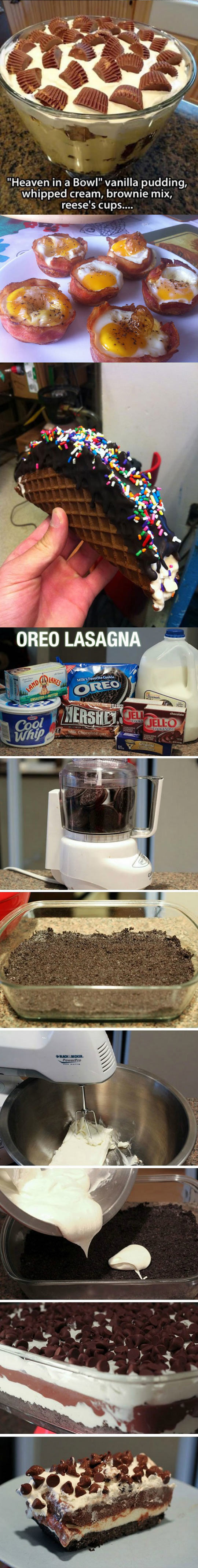 cool-food-delicious-creations-Oreos