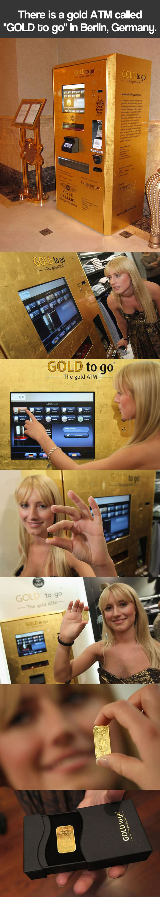 cool-gold-ATM-Berlin-Germany