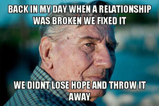 cool-grandpa-relationship-hope-fix