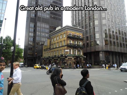 cool-old-pub-modern-London