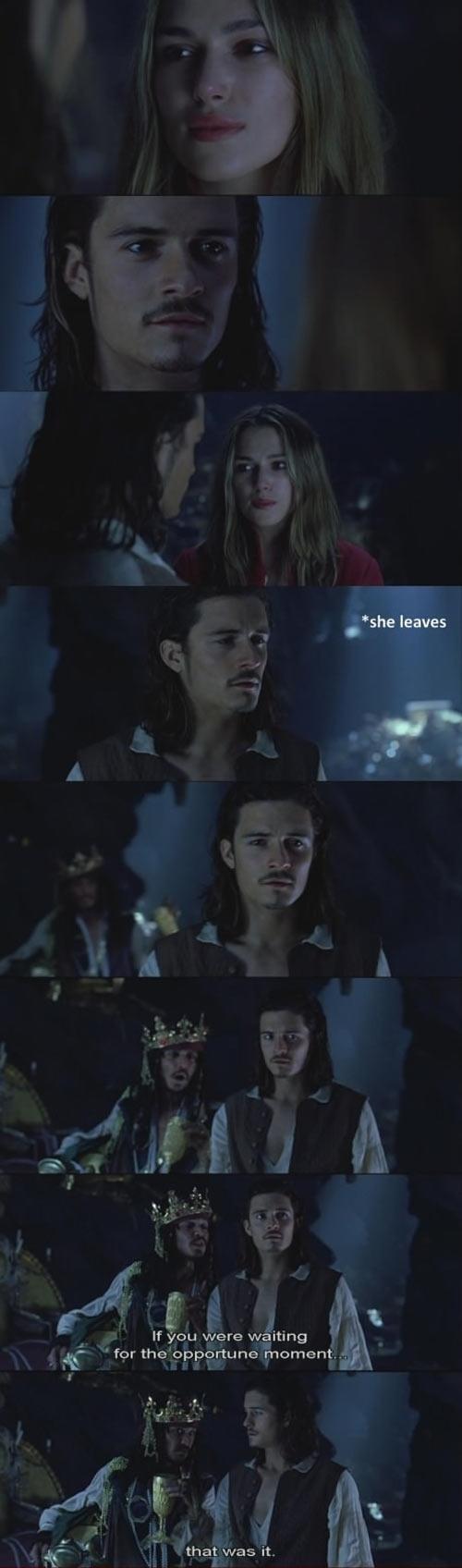 cool-pirates-Orlando-Bloom-love
