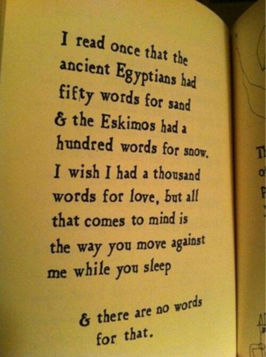 cool-poem-words-snow-sand