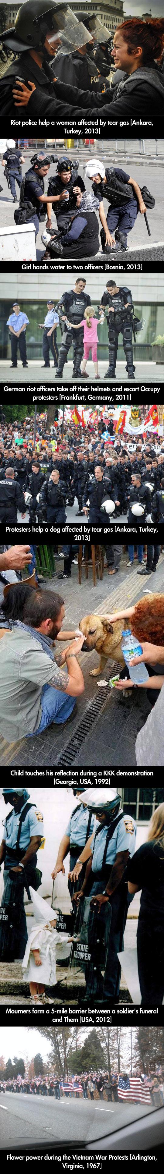 cool-protest-love-compassion-Bulgaria