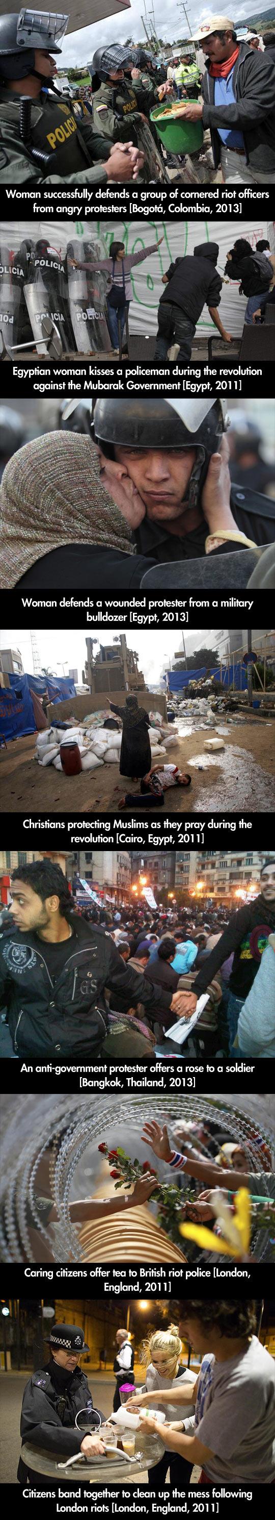 cool-protest-love-compassion-Colombia