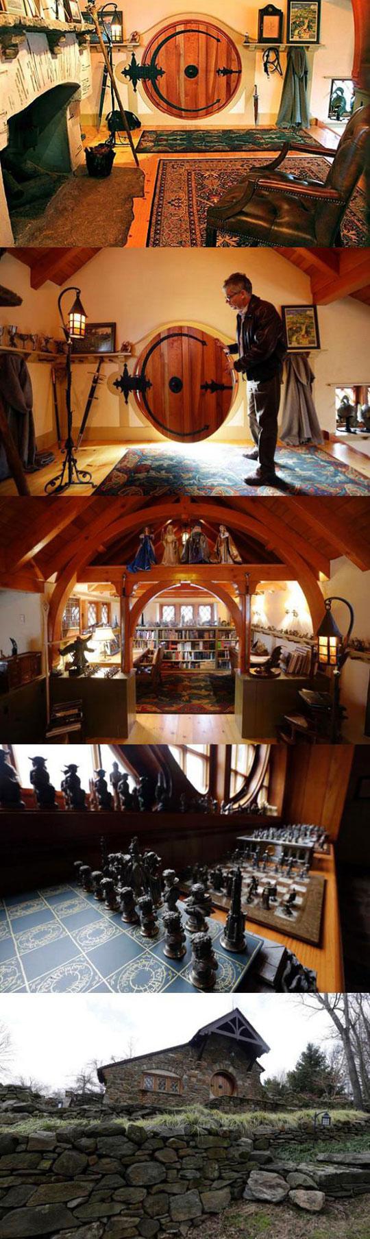 cool-real-life-Hobbit-home-interior