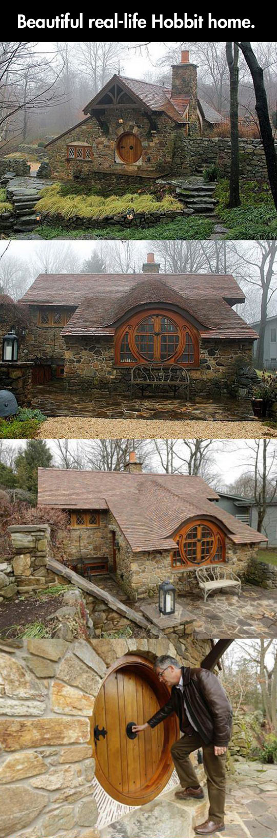 cool-real-life-Hobbit-home