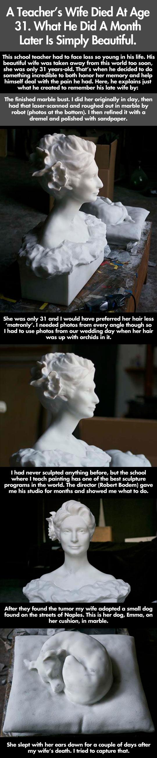 cool-teacher-wife-marble-bust