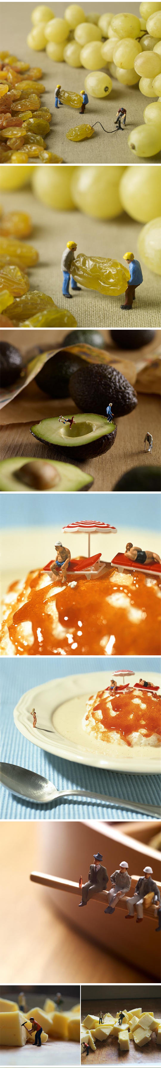 cool-tiny-doll-food-photography