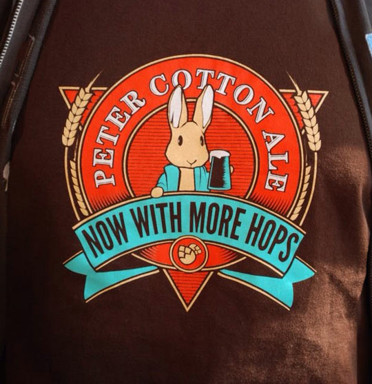 cool-tshirt-rabbit-beer-hops