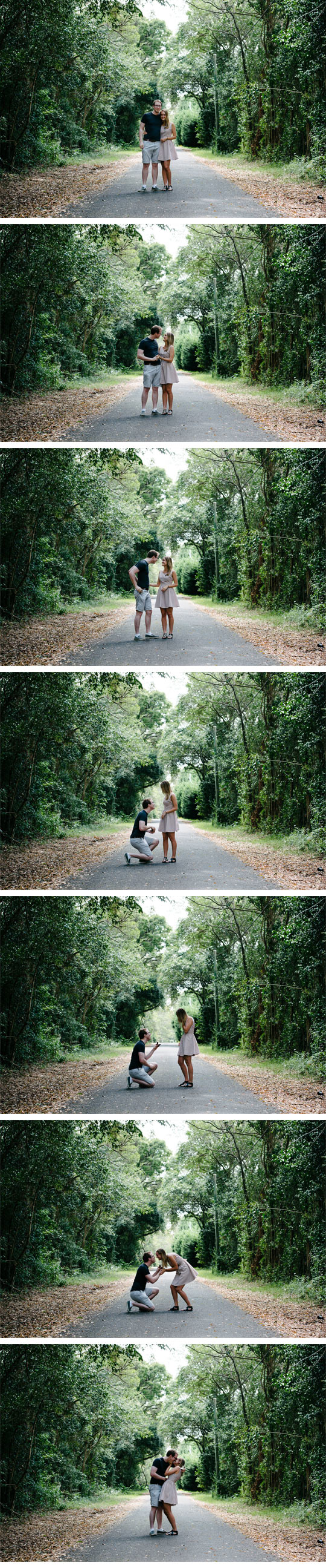 cute-proposal-couple-forest-happy