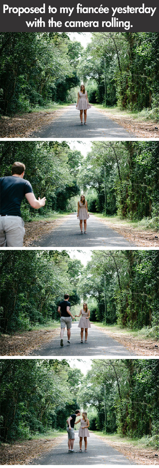 cute-proposal-couple-forest