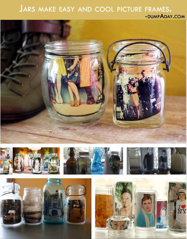do-it-yourself-crafts-101