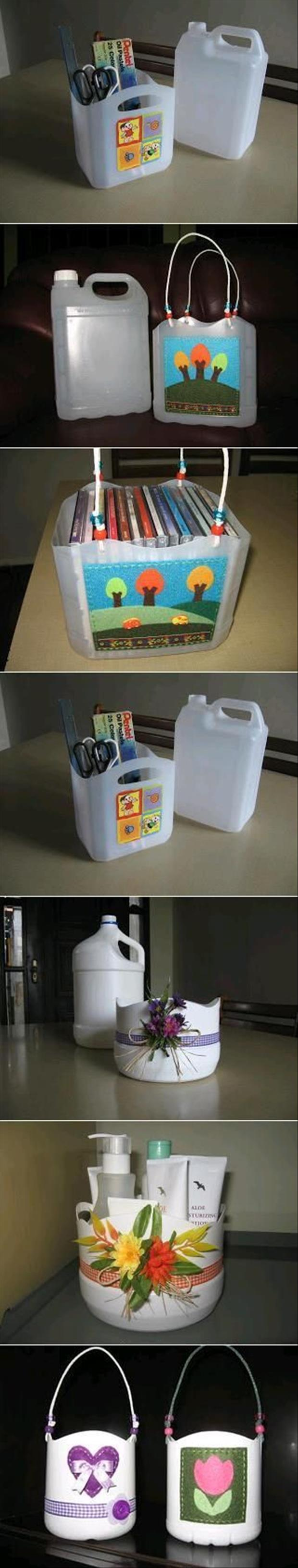 do-it-yourself-crafts-17
